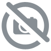 Cartes Topo France Départements France